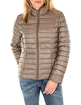 JOTT Jott Cha Womens Jacket