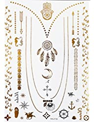 Amazon Fr Fatima Beaute Et Parfum