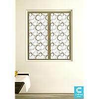 Amazon.it: tessuti per tende vetro - CATTANI TESSUTI: Casa e cucina