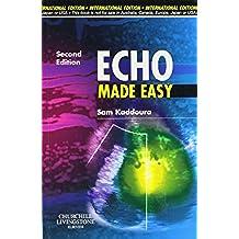Echo Made Easy