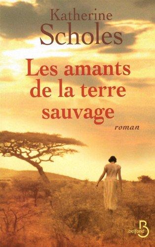 """<a href=""""/node/9697"""">Les amants de la terre sauvage</a>"""