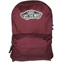 Vans Realm Backpack Mochila, 42cm, 22litres