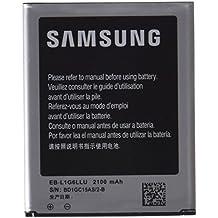 Samsung EB-L1G6LLUC - Batería para Samsung Galaxy S3 I9300