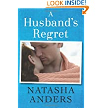 A Husband's Regret (Unwanted Book 2)