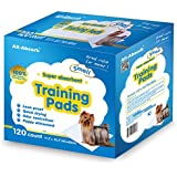 All-Absorb  Training Pads  45cm