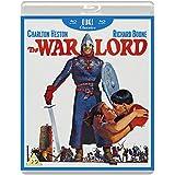 El señor de la guerra / The War Lord