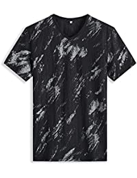 d3a0d1078 Amazon.es  Camiseta Camuflaje - 4XL  Ropa
