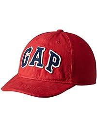 GAP Boys' Cotton Cap