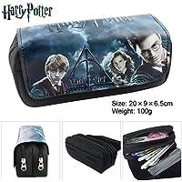 Amazon.es: harry potter - Harry Potter / Estuches / Material ...