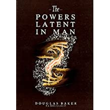 Powers Latent in Man by Douglas Baker (1977-08-06)