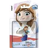 Disney Infinity: Anna (Frozen) (Personaggio)
