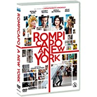 Rompicapo A New York [IT Import]Rompicapo A New York