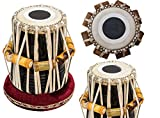 SG Musical special black sheesham dayan