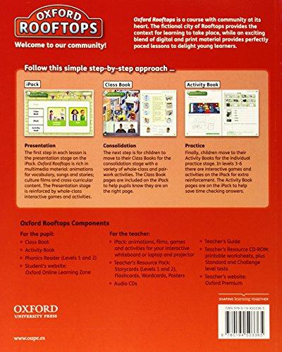 rooftops 3 activity book