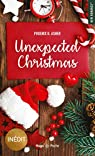Unexpected Christmas par Asher