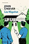 Los Wapshot par CHEEVER