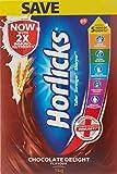 Horlicks Health & Nutrition drink - 1 kg...