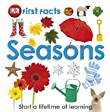 First Facts Seasons: Start a Lifetime of Learning