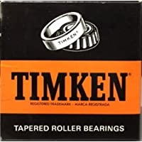 Timken 363Tapered cuscinetto a rulli