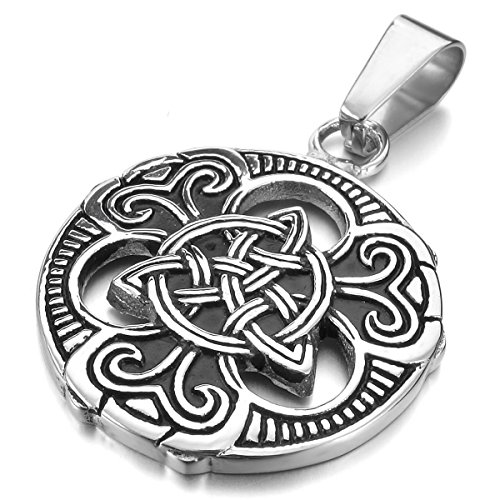 munkimix-acero-inoxidable-colgante-collar-el-tono-de-plata-negro-nudo-celta-irlandesa-triquetra-homb