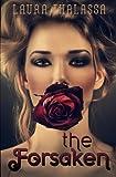 The Forsaken: Volume 4 (The Unearthly)
