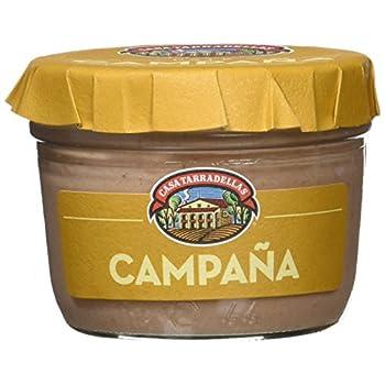 Casa Tarradellas Campa a...