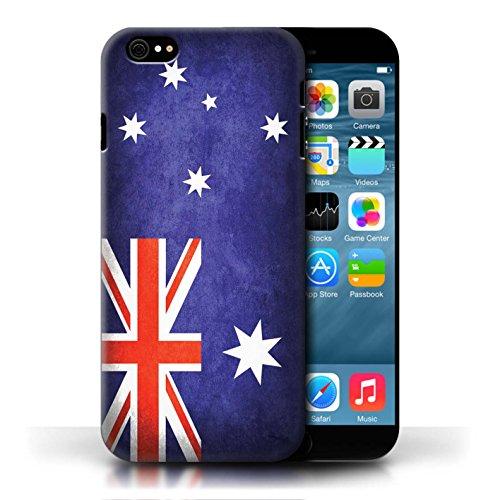 etui-coque-pour-apple-iphone-6-6s-australie-australien-conception-collection-de-drapeau