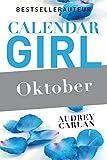 Oktober (Calendar Girl maand Book 10) (Dutch Edition)