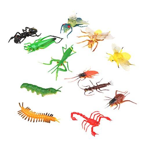 12pcs-juguetes-modelo-de-insectos-plstico-artificiales-colorido