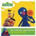 Sesamstraße Die schönsten Geschichten
