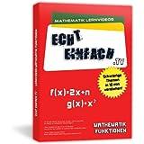 Mathematik Funktionen Lernvideos