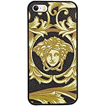 coque versace iphone 5