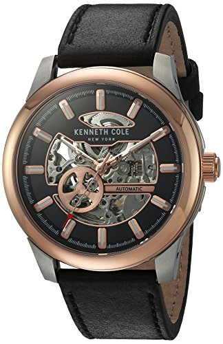 kenneth-cole-new-york-mens-japanese-automatic-stainless-steel-and-leather-dress-watch-colorblack-mod