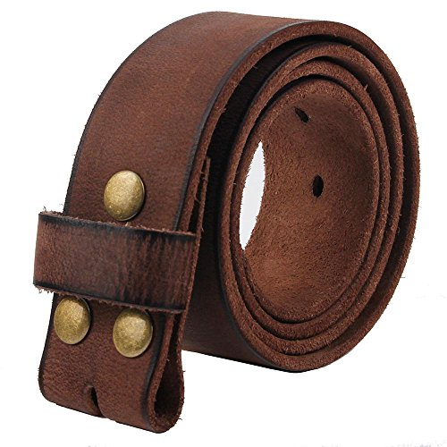 npet-bz030-mens-classic-casual-cowboy-one-piece-full-grain-genuine-leather-belt-without-belt-buckle-