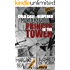 The Princes in the Tower : Cold Case Re-opened (True Historical Crime)