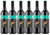 yellow-tail-Malbec-Wine-75-cl-Case-of-6