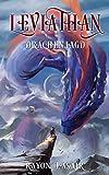 Drachenjagd (Leviathan Saga Band 1)