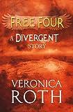 Free Four - Tobias tells the Divergent Knife-Throwing Scene