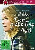 Der große Trip Wild kostenlos online stream
