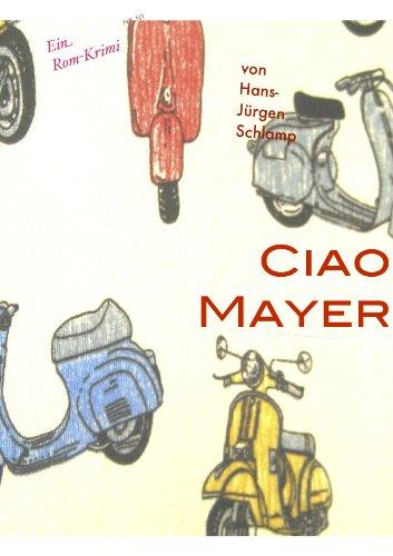 ciao-mayer