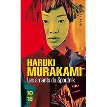 Haruki MURAKAMI (Japon) - Page 4 516-GP9tMlL._AC_US218_