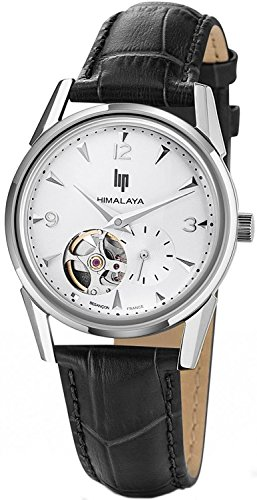 LIP HIMALAYA 35 COEUR BATTANT orologi donna 671046