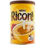 Nestle Caffè Ricore & Cicoria Colazione Bevanda 260g