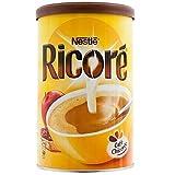 Nestle Caffè Ricore & Cicoria Colazione Bevanda 260g (Confezione da 2)