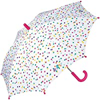 ESPRIT Stick Umbrella Multicolour Colourful 83 cm