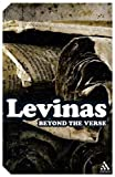 Beyond the Verse: Talmudic Readings and Lectures (Impacts) by Emmanuel Levinas (2007-12-11)