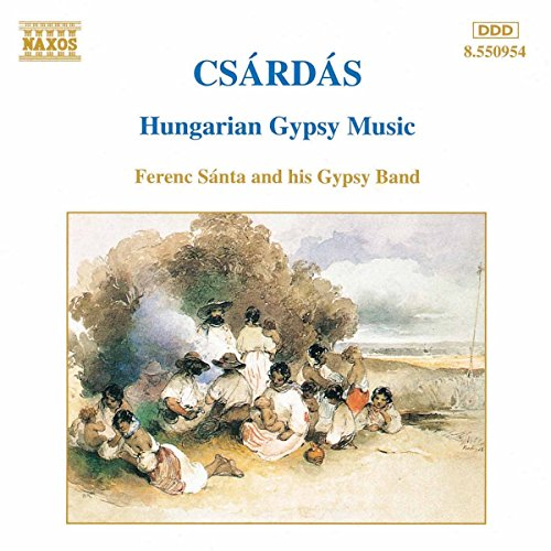 monti-csardas-ungarische-gipsy-mus