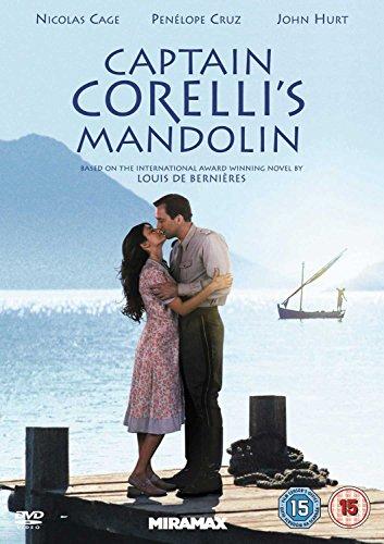 captain-corellis-mandolin-dvd