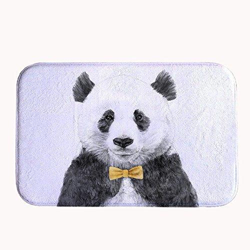 rioengnakg-super-saugfahig-rutschfest-giant-panda-wite-unentschieden-badteppich-coral-fleece-bereich
