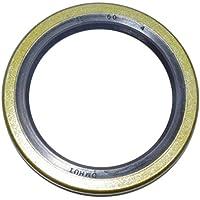 Bagger Oil Seal 45x 60x 4mm